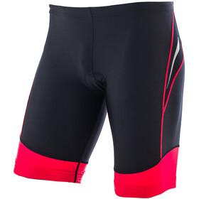 ORCA Core - Hombre - rojo/negro